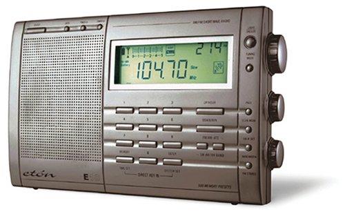 eton-e10-am-fm-shortwave-radio-discontinued-by-manufacturer