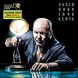 Sono Innocente - Vasco Modena Park Edition