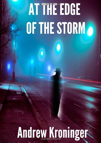 Download At the Edge of the Storm PDF