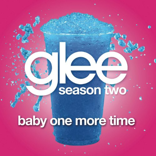 Amazon.com: Baby One More Time (Glee Cast Version): Glee Cast: MP3 ...