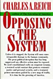 img - for Opposing the System book / textbook / text book