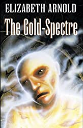The Gold-Spectre