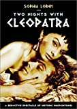 To Nights With Cleopatra