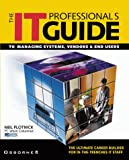 img - for The IT Survival Guide book / textbook / text book
