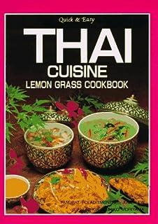 Quick easy sushi cook book heihachiro tohyama yukiko moriyama quick easy thai cuisine lemon grass cookbook forumfinder Gallery