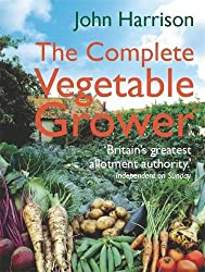 Complete Vegetable Grower