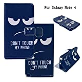 Note 4 Case, Galaxy Note 4 Case, Newshine - Best Reviews Guide