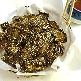 250g for crispy kelp business