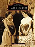 Tallahassee   (FL)  (Images of America)