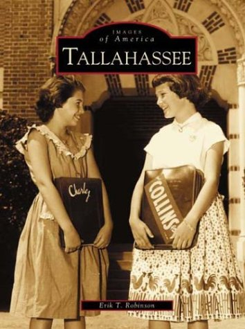 Tallahassee   (FL)  (Images of - Tallahassee Stores Fl In
