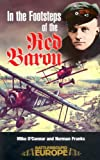 In the Footsteps of the Red Baron (Battleground Europe)