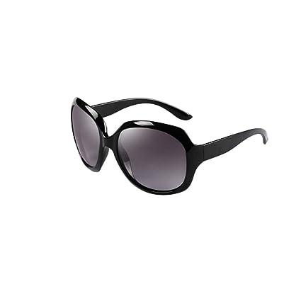 Hengtongtongxun Gafas de Sol, Gafas UV polarizadas, Gafas de ...