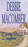 Darling Daughters, Debbie Macomber, 0373835124
