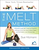 The MELT Method (Enhanced Edition): A
