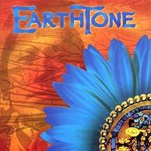 Earthtone Collection, Vol. 3