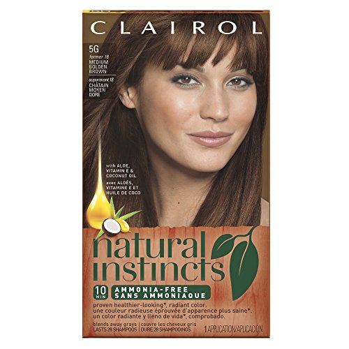 clairol-natural-instincts-5g-18-pecan-medium-golden-brown-semi-permanent-hair-color-1-kit-pack-of-3