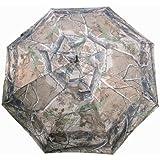 "Realtree Camouflage 68"" Golf Umbrella"