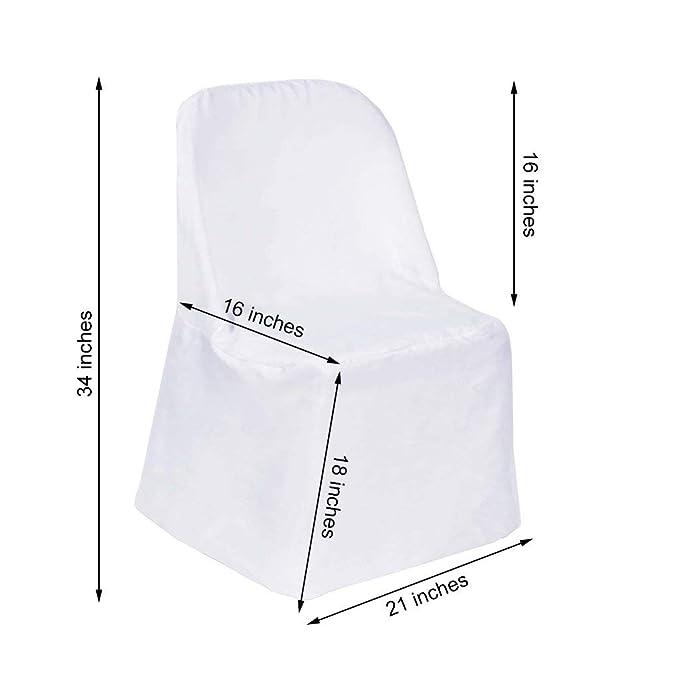 Amazon.com: BalsaCircle set de 10 unidades de fundas para ...
