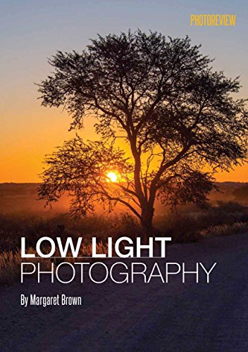 Low Light Photography - Digital Photography Low Light