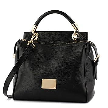 à main Chi sac femmes 2016 cuir couche Kok première cuir Lai marque sac dames la qqw5z8v