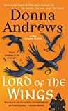 img - for Lord of the Wings: A Meg Langslow Mystery (Meg Langslow Mysteries) book / textbook / text book