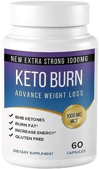 beta blockers burning fat