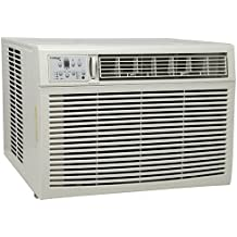Amazon Com Window Heat And Air Units