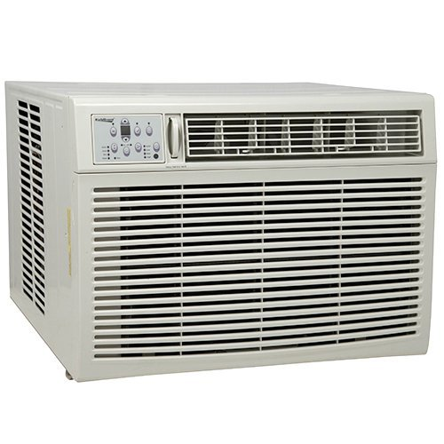 Compare price to window ac 220v for 12000 btu window air conditioner 220v