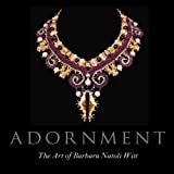 Adornment, Lois Dubin, 1555953344
