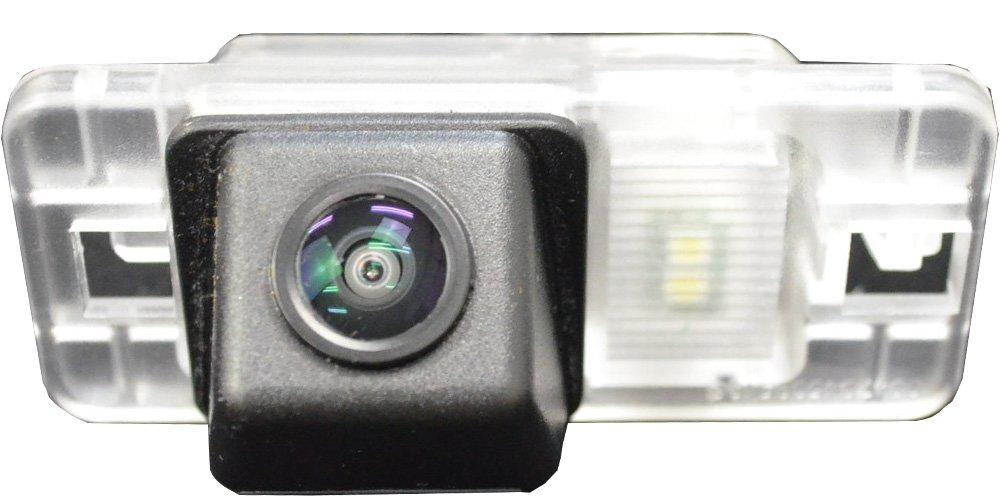 ファクトリーダイレクト バックカメラ RC-BM-A12 3シリーズF30 F31(前期後期) SONY CCD バックカメラ BMW 純正ナンバー灯交換タイプ(バックカメラ 自動車 用品 BMW カーアクセサリー 車用品 カーグッズ アクセサリー グッズ 車) B079KR2NCB