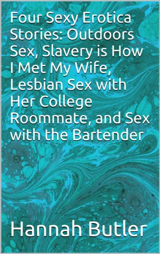 College roommates has lesbian sex are