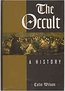 colin wilson the occult pdf