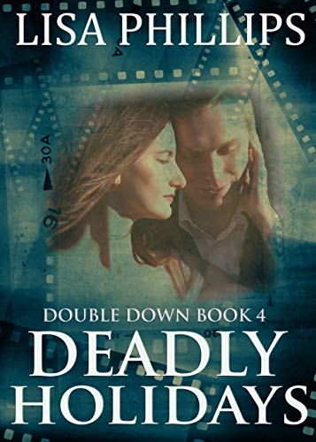 Deadly Holidays (Double Down Book -