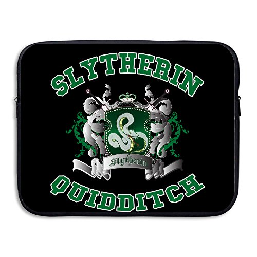custom-fashion-slytherin-quidditch-anti-shock-laptop-carrying-case-bag-13-inch