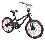 Monster High Bike, Black, 20'