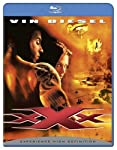 Cover Image for 'XXX'