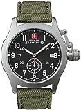 Swiss Military 06-4228.04.007 Montre-bracelet pour homme
