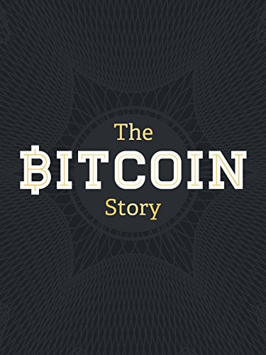 The Bitcoin Story