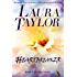 HEARTBREAKER: A Military Romance (Warrior Series, #3)