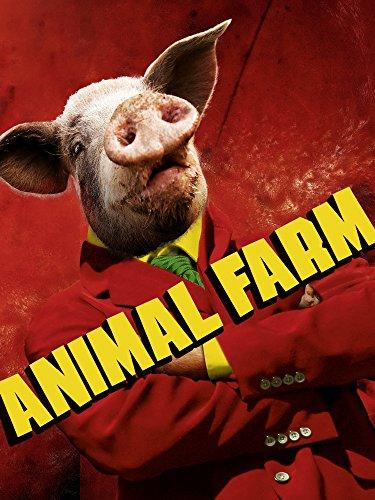Farm der Tiere Film