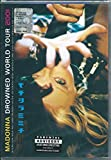 Madonna; Drowned World Tour