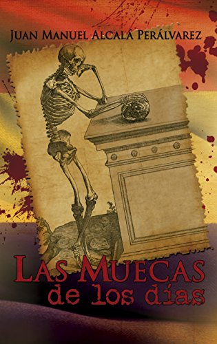 Amazon.com: Las muecas de los días (Spanish Edition) eBook ...