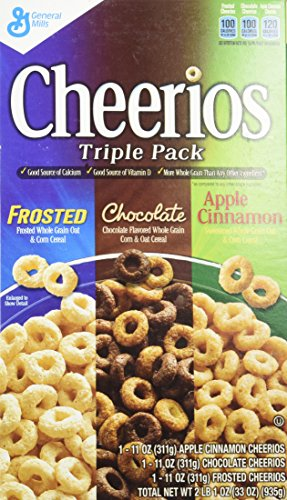 cheerios-triple-pack-with-frosted-chocolate-and-apple-cinnamon-cheerios-net-wt-33oz