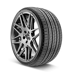 Nexen Car Tires Suv, Size 245/45 Zr19 Nfera Tl