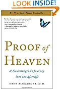 #9: Proof of Heaven: A Neurosurgeon's Journey into the Afterlife