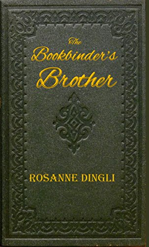 The Bookbinder's Brother