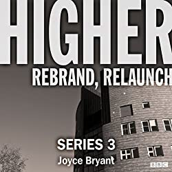 Higher: The Complete Series 3