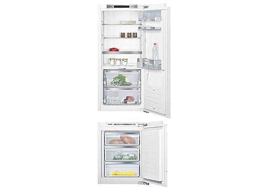 Siemens Kühlschrank Urlaubsschaltung : Siemens kx fv kühl gefrier kombination a cm kwh jahr
