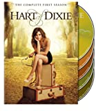 [DVD]Hart of Dixie: The Complete First Season