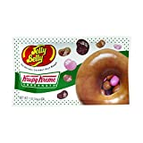 Jelly Belly Krispy Kreme Doughnuts Jelly